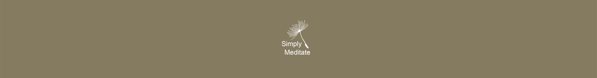 Simply Meditate Nondual Meditation and Stress Removal
